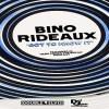Bino Rideaux Got To Know It