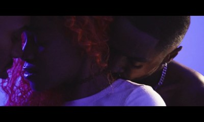 He Say She Say official movie trailer