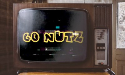 Smokey Smothers Go Nutz music video