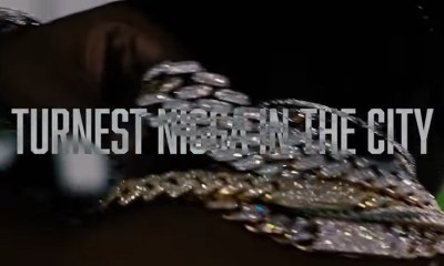 42 Dugg Turnest N---- In The City music video