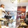 Boosie Badazz Throwin Salt music video