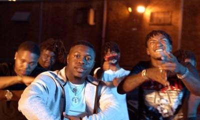 Cico P Dirty music video