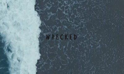Imagine Dragons Wrecked music video