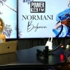 Normani talks Wild Side single with Power 106