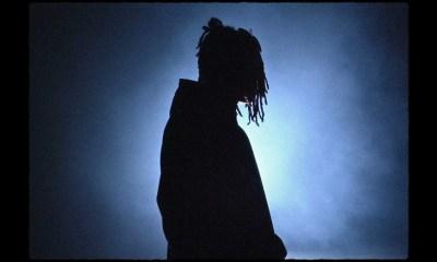 POORSTACY Children of the Dark music video