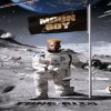 Yung Bleu Moonboy album stream