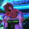 BKTHERULA Not Wock music video