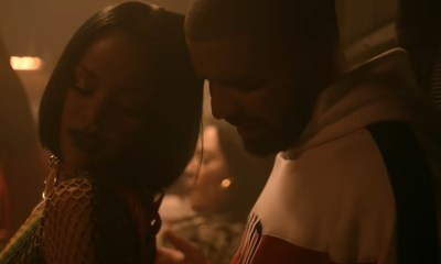 Drake unfollowed Rihanna after she went to Met Gala with A$AP Rocky