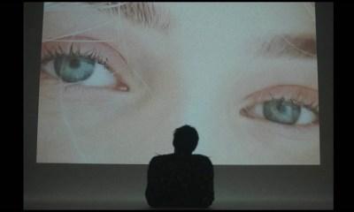 Joshua Speers Don't Stop Loving Me music video