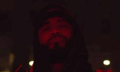 Joyner Lucas says he paid Karen Civil $60,000 for promo and she took his money, but blocked him when he tried to follow up