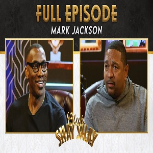 Mark Jackson talks coaching the Warriors and explains why he isn't coaching now