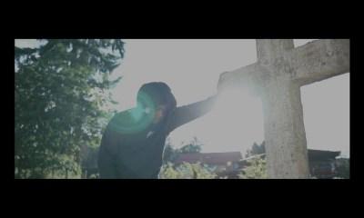 Roney Coffin music video