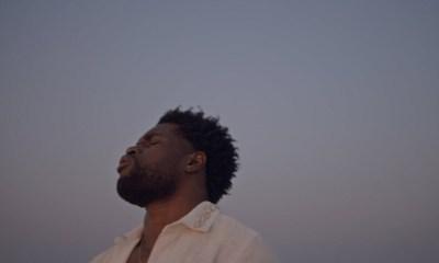 Sainvil Oouu music video