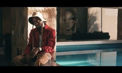 Shy Glizzy No Feelings music video
