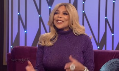 Wendy Williams is in serious need of help, according to sources, who also say she was drinking every day, before being admitted to hospital for psychiatric care