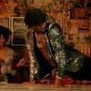 YN Jay Rock The Boat music video