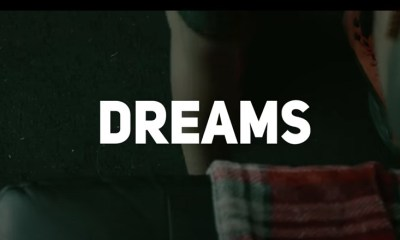Young Rambo Dreams music video
