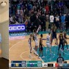Brittany Renner trends on Twitter after PJ Washington gets Hornets a win over Pacers