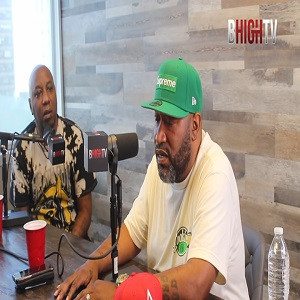 Bun B reveals he would've joined BMF label, talks BMF loyalty, and Big Meech's plans for the music industry