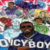 Gucci Mane So Icy Boyz album stream