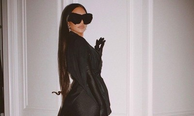 Kim Kardashian paid Kanye West 23 million for Hidden Hills mansion