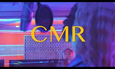 Mia Ariannaa CMR video