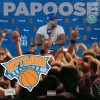Papoose September mixtape cover