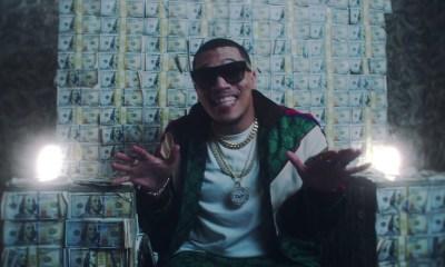 Trip Lee You Got It music video