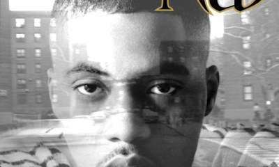 Nas Releases 25th Anniversary Edition of 'It Was Written'