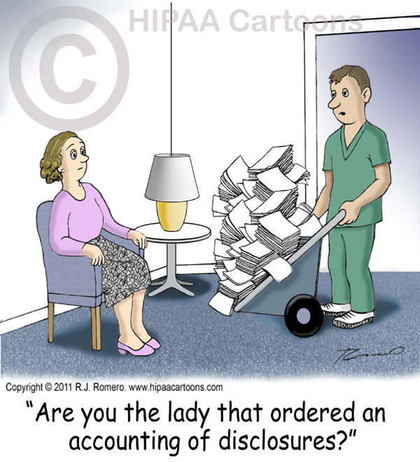 Cartoon-man-with-wheelbarrow-print-out-of-accounting-of-disclosures-color_p118