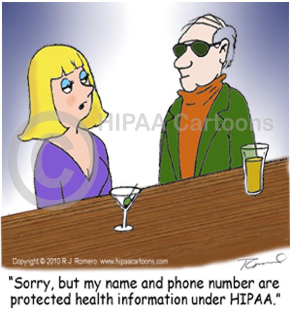 Cartoon-man-woman-in-bar_p103