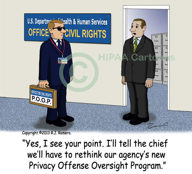Cartoon-OCR-agent-realizes-new-enforcement-team-is-poop_p-146