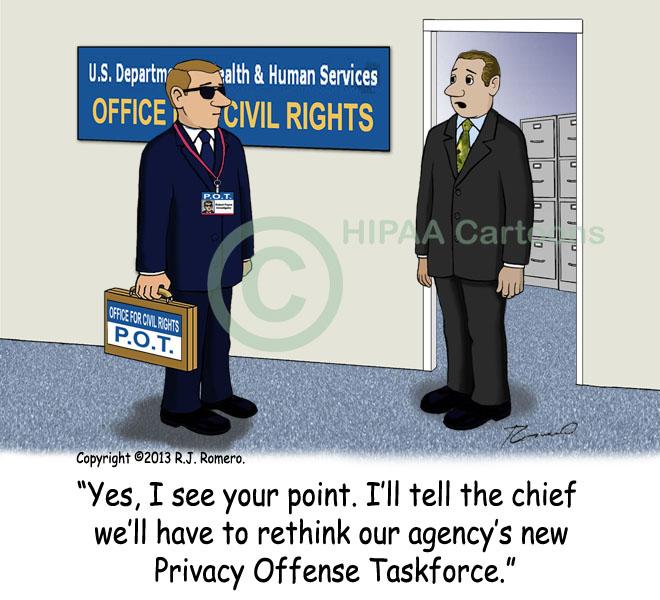Cartoon-OCR-agent-realizes-new-enforcement-team-is-pot_p-147