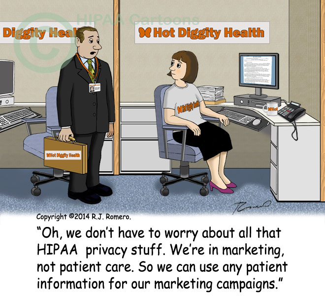 Cartoon-Worker-in-marketing-says-not-to-worry-about-privacy_p-157