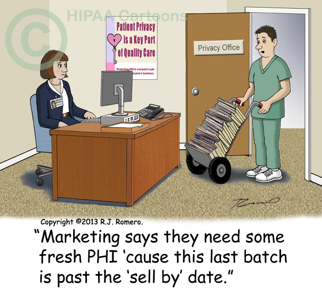Cartoon-marketing-needs-fresh-PHI-old-PHI-past-sell-by-date_p148
