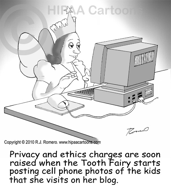 Cartoon-about-tooth-fairy-posting-photos-on-blog_e101