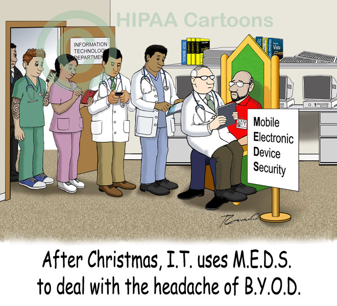 Cartoon_medical_staff_line_up_for_IT_s128