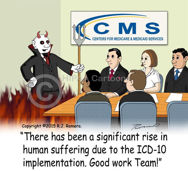 Cartoon-Devil-says-human-suffering-increased-due-to-ICD-10-implementation_icd-13