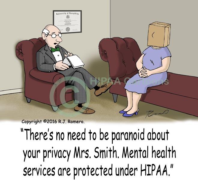 Cartoon-psychiatrist-tells-patient-mental-health-services-under-hipaa_p171.jpg