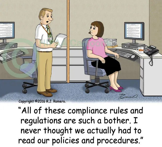Cartoon-worker-says-compliance-is-a-bother_e117