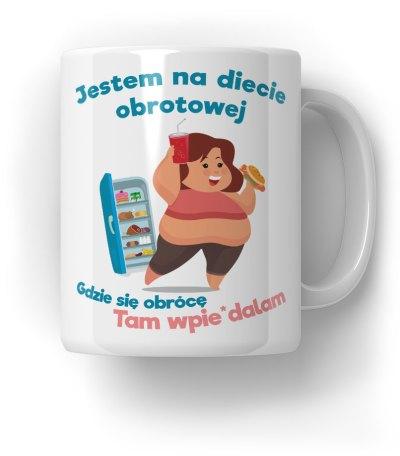 Dieta-obrotowa-Kubek-Prezent