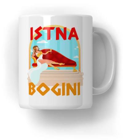 Istna-Bogini-Kubek-Prezent