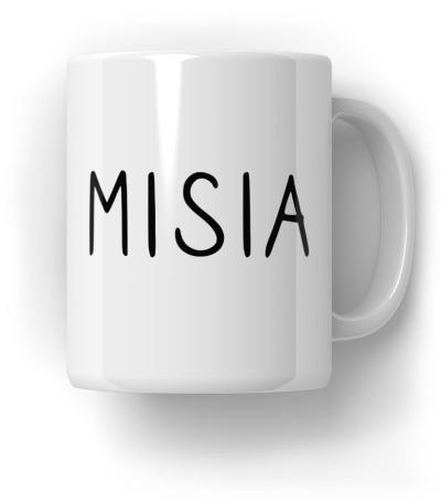 Misia-Kubek-Prezent