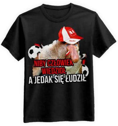 Nosacz EURO2020