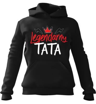 Legendarny Tata
