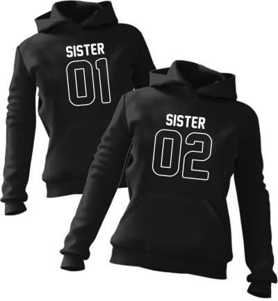Sister-01-02---bluz-z-kapturem