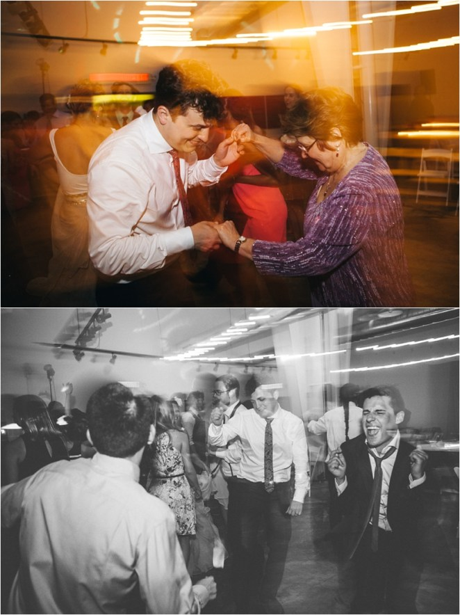 atlantaweddingphotography-045-3d12