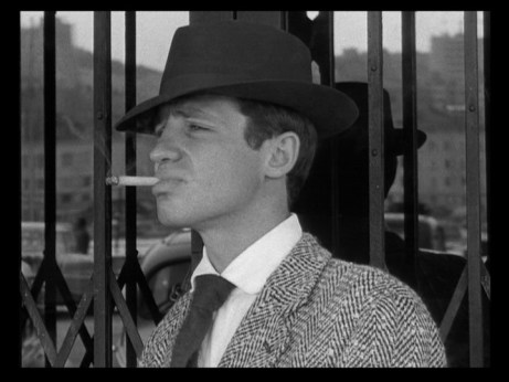 breathless criterion PDVD_013