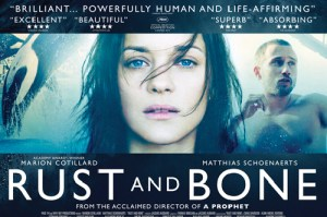 rust-and-bone-new-quad
