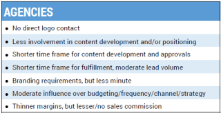 agencies-customer-comparison-chart
